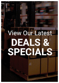 deals-cta