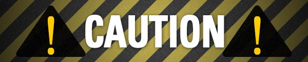 Caution-sign-healthy-worksite