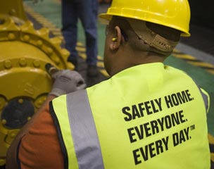 safely-home-everyone-everyday