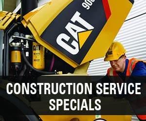 featured-cat-construction-service-specials