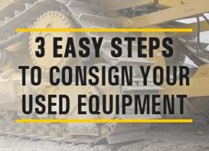3-easy-steps-consign-used-equipment
