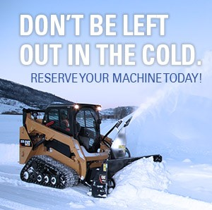 snow-plows-blowers-reserve-yours-now