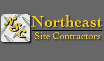 northeast-site-contractors-logo