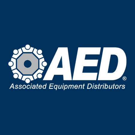 Associated-Equipment-Distributors-logo