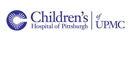 Childrens-Hospital-Pittsburgh-Logo