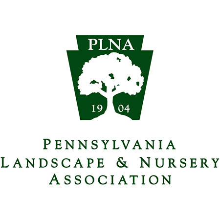 Pennsylvania Landscape & Nursery Association (PLNA)