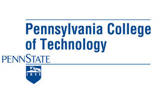 Penn-College-of-Technology-Logo