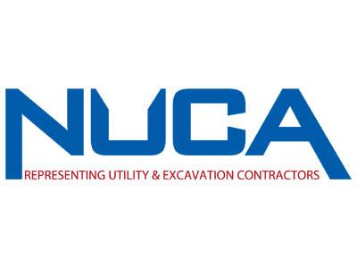 nuca-pennsylvania-logo