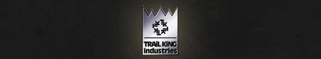 Trailking