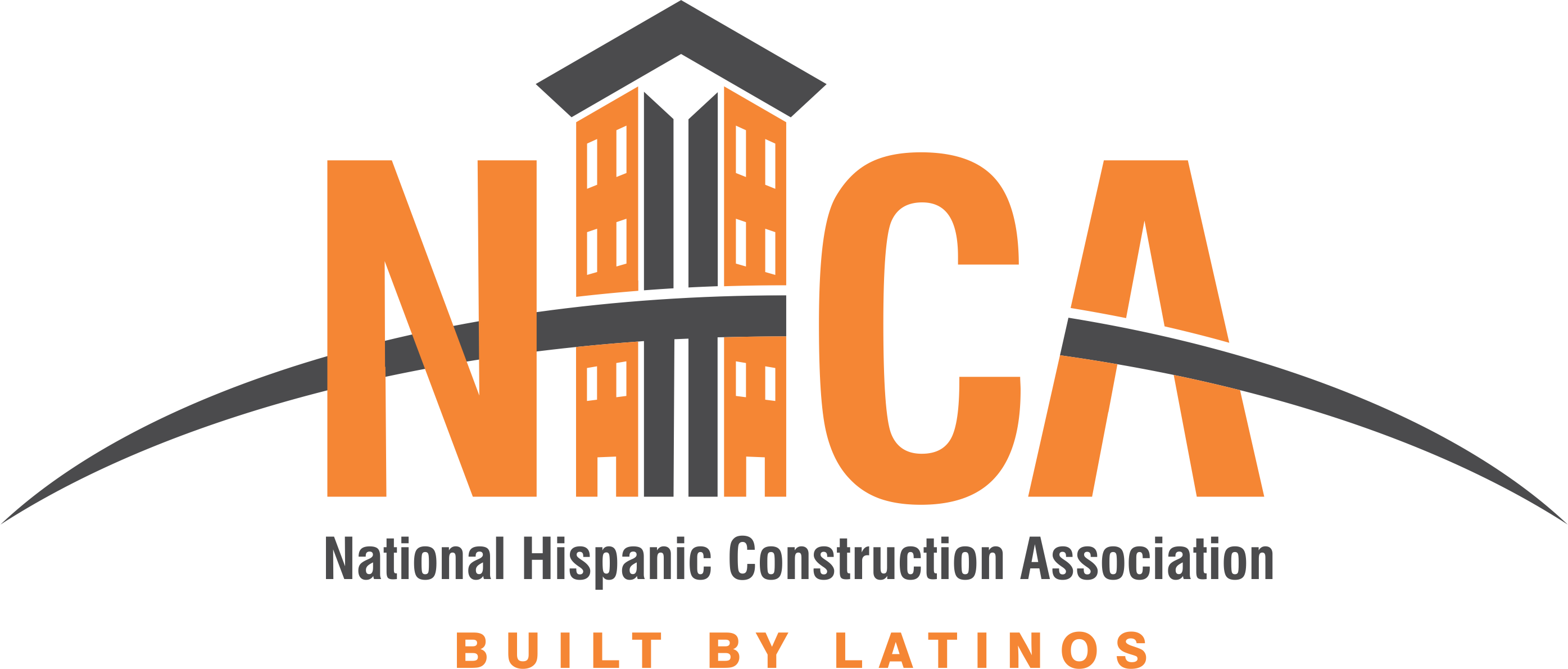 NHCA-national-hispanic-construction-assocation-logo