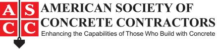 ascc-american-society-concrete-contractors-logo