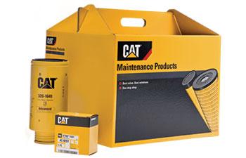Preventive Maintenance Kits