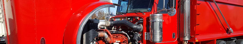 Cummins Engine Services