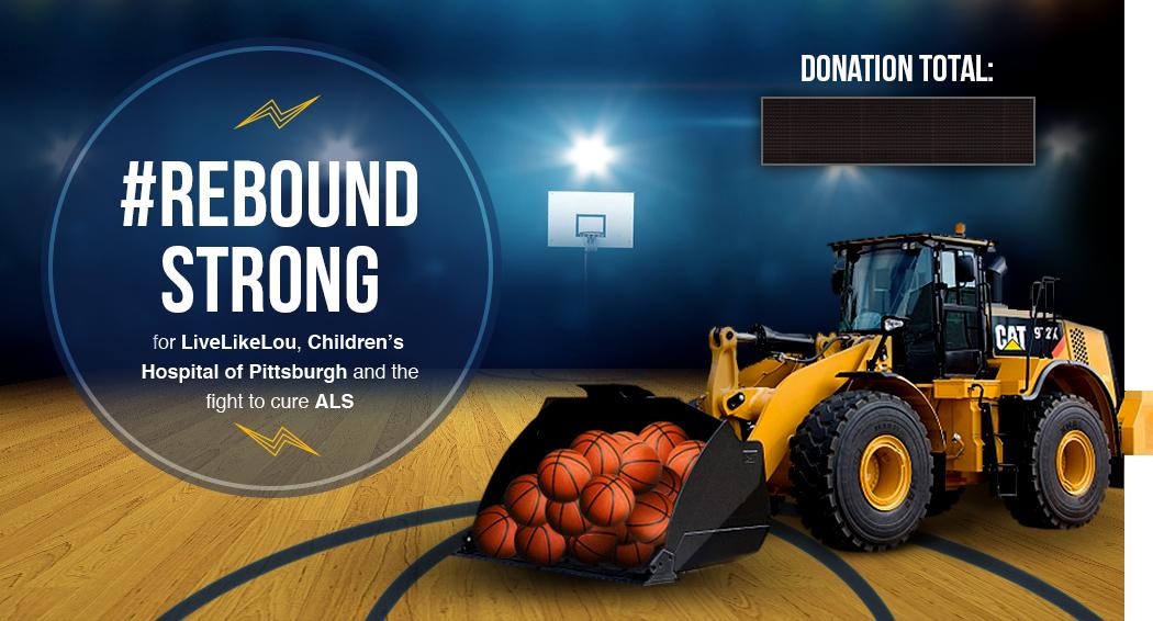 rebound-strong-2015-banner