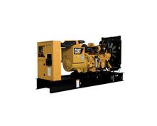 Prime Power Diesel Generators