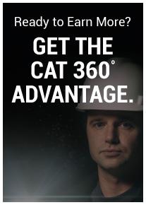 cat-360-cta