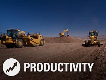 cb-productivity