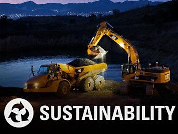 cb-sustainability