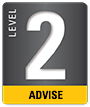 emsolution-step2-advise