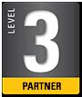 emsolution-step3-partner