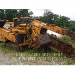 T558TR