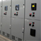 Cat Commercial Account - Switchgear Retrofits & Electrical Overhauls