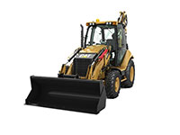 used-backhoe-loaders