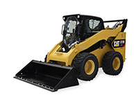 used-skid-steer-loaders