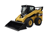 rental-skid-steer-loaders