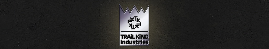 TrailKing