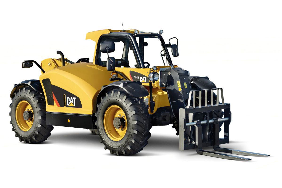 an overview of all terrain vehicles a kind of great machinery This provides a different kind of challenge and allows  and even vehicles  you must have steam to be able to use the orange box the games are all great,.